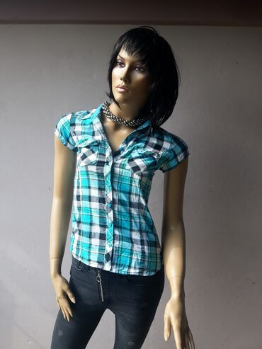 C&A košuljica kao nova Veličina SPogledajte i ostale moje oglase