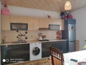 Продажа Дома от собственника: 120 кв. м, 4 комнаты