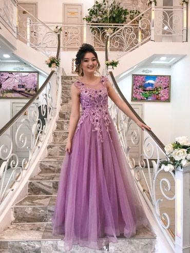 платья-на-кыз-узату-бишкек в Кыргызстан: На прокат вечернее платье.  Платья на выпускной, вечерние платья пла