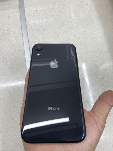 Продаю iPhone XR, 64гб, коробка, зарядка, документы есть (, все родное