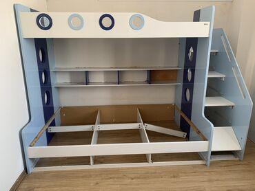 полочка для лаков в Кыргызстан: Мебельный гарнитур | Спальный