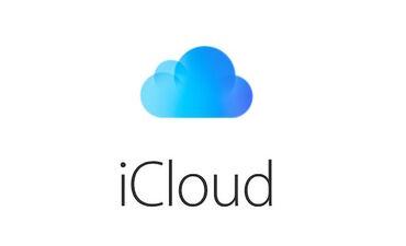 Xidmətlər - Gəncə: Telefonun iCloud ve iTunesden azad olunması IPhone4/4s-1