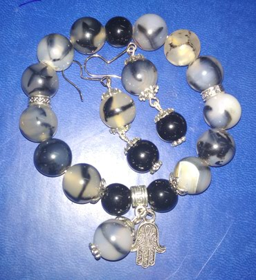 Продаю чакровые браслеты!!! Амулет и в Бишкек