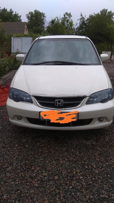 авто из германии в Ак-Джол: Такси минивен Кыргызстандын баардык аймагыга сена дагаворная