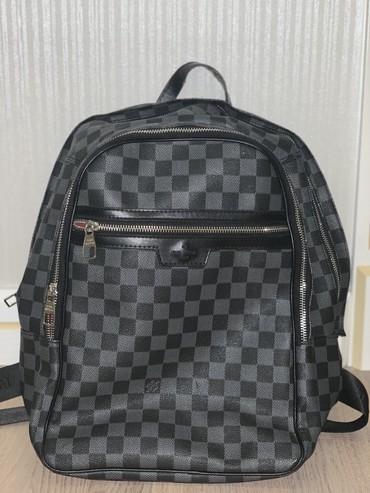 рюкзаки в Кыргызстан: Рюкзак под Lv