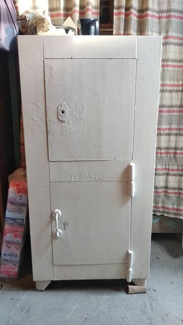 протеин для роста мышц купить в Кыргызстан: Сейф, сейфы, сейф не дорого,сейф в бишкеке,сейф для офиса,сейф для