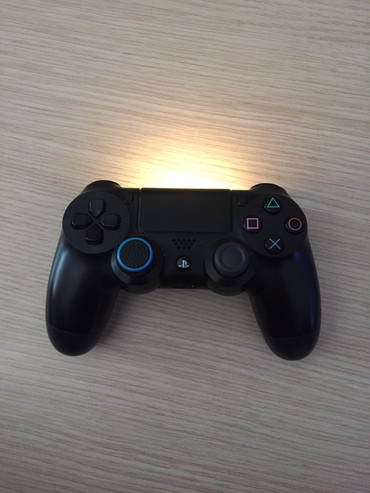 Ps4 controller . σε Central Athens