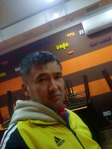 Ищу работу можно однор.рассмот.вариа.   в Бишкек