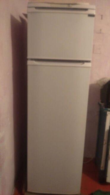 Электроника - Ананьево: Холодильник