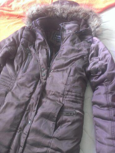 Zimska jakna samo 300 din