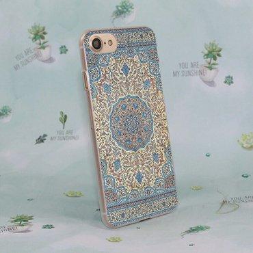 Iphone 7 + ucun kavro в Bakı