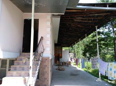 sekide satilan evler 2018 в Азербайджан: Аренда Дома Посуточно : 60 кв. м, 3 комнаты