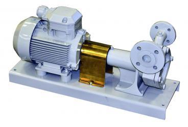 Газовое оборудование для заправки автомобилей сжиженым газом: газовые