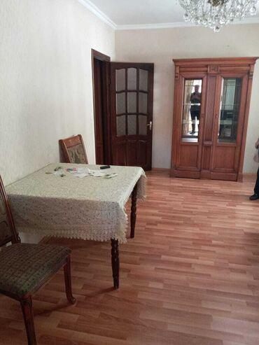 ofis kiraye verilir - Azərbaycan: Mənzil kirayə verilir: 3 otaqlı, 65 kv. m, Bakı