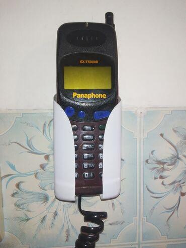 Продаю настенный стационарный телефон в отличном, работает отлично!