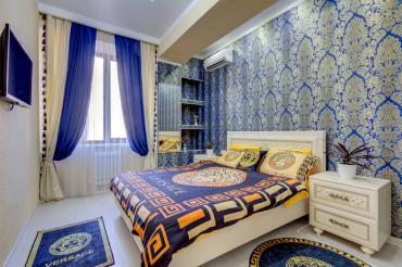загородные дома отдыха бишкек в Кыргызстан: 2 комнаты, Душевая кабина, Постельное белье, Кондиционер, Без животных