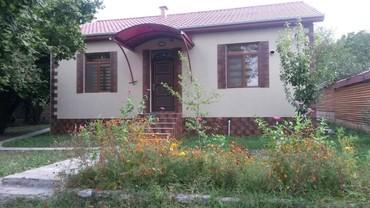 Недвижимость в Гобустан: Аренда Дома Посуточно от собственника: 155 кв. м, 3 комнаты