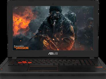 диска 14 в Кыргызстан: Продаю или меняю Asus ROG Strix GL502Отличный игровой ноутбук в