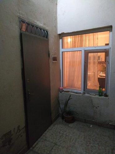 Sumqayit kiraye evler 2018 - Азербайджан: Сдам в аренду Дома от собственника Долгосрочно: 70 кв. м, 4 комнаты