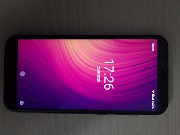 Acer z110 - Srbija: Alcatel 1s 2019 u odlicnom stanju kupljen u novembru prošle godine ima
