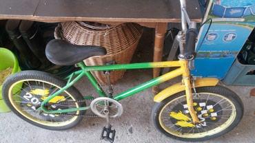 """Bicikl - Srbija: Bicikl 24""""na prodaju"""