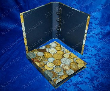 юбилейные монеты россии 10 рублей в Кыргызстан: Продаю альбом для монет