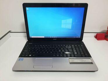 "Acer aspire E1-571Ekran: 15.6"" ledProcesor: intel core i5-3230M"