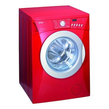 Ремонт стиральных машин автомат,выезд на дом,качество гарантия на запч в Бишкек