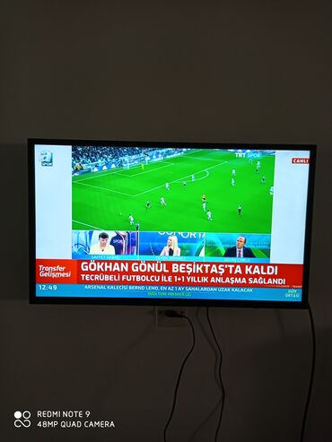 fly-tv-telefon в Азербайджан: Телевизоры