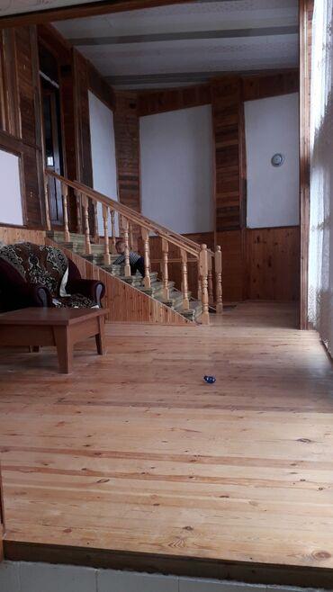 kvadracikl satilir в Кыргызстан: Продам Дом 200 кв. м, 6 комнат