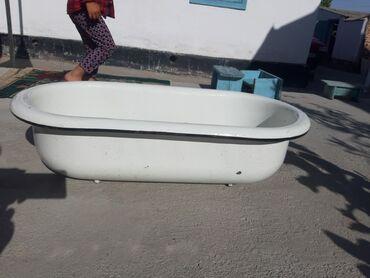Детский ванна 60 литр почти новая