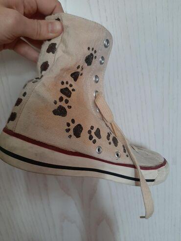 Celestino sneakers