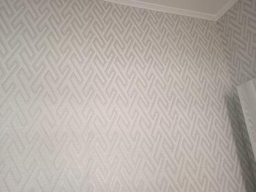 таатан бишкек линолеум in Кыргызстан | ДРУГИЕ ТОВАРЫ ДЛЯ ДОМА: Сделаю ремонт все виды. Ремонт жасайбыз баардык турунОбоиШпатлевка