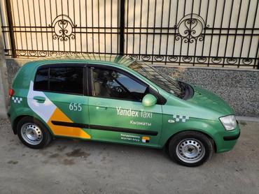 Аренда авто для работы в такси!   p.s. читать условия внимательно!   +