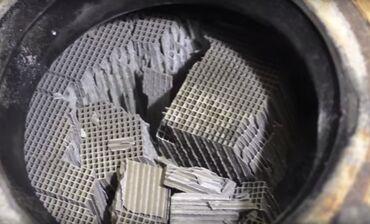 batareika kg в Кыргызстан: AVTOKAT KG  - катализаторлорду жана бөлүкчөлөрдүн чыпкаларын сатып