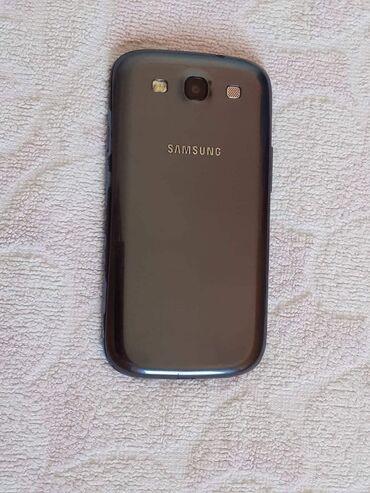 Mobilni telefoni - Crvenka: Upotrebljen Samsung Galaxy Pocket Neo 2 GB crno