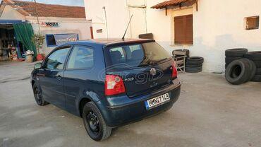 Volkswagen 1.2 l. 2005   185000 km