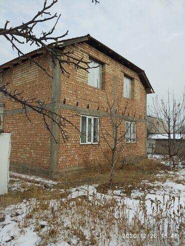 аксессуары для meizu pro 7 plus в Кыргызстан: Продам Дом 200 кв. м, 7 комнат