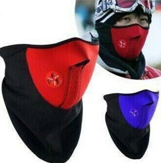 Горнолыжные шлемы новые 5видов.цена в Бишкек