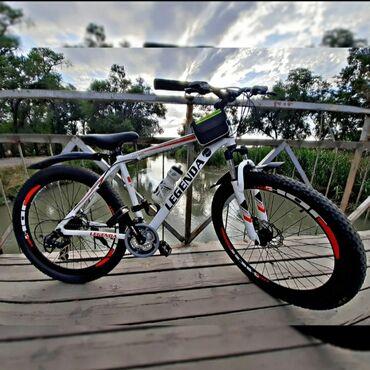 51 объявлений: Куплю велосипед. Ватсап номер