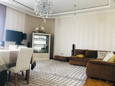 tekerli ev satilir in Azərbaycan   ÇANTALAR: 2 otaqlı, 94 kv. m