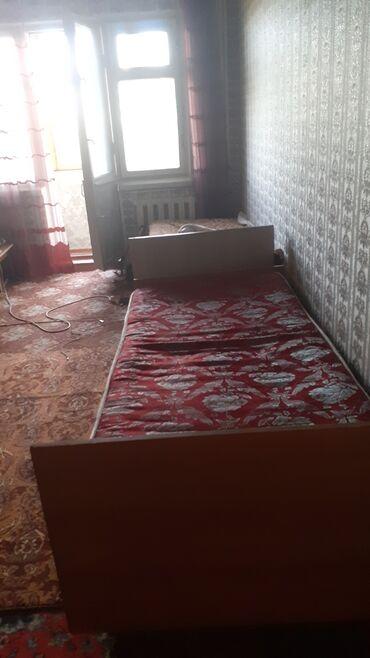 Недвижимость - Полтавка: 2 комнаты, 64 кв. м С мебелью
