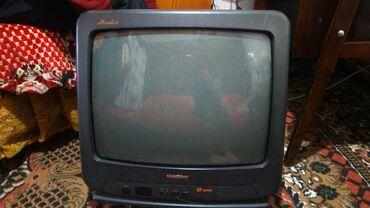 Продаю телевизор +dvd. Комплект. По отдельности не продаётся. Телевизо