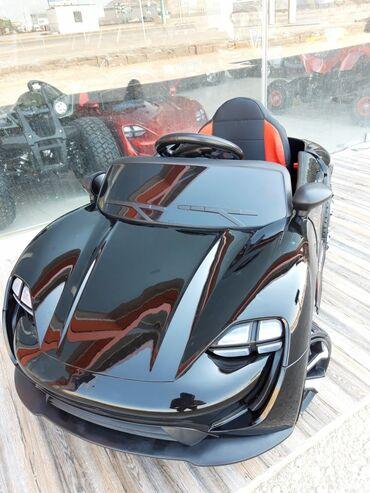 bmw 330 - Azərbaycan: Honda 2018