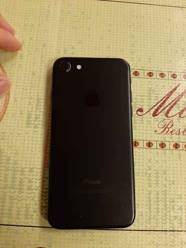 Alfa romeo 166 32 mt - Azərbaycan: Iphone 7 32 gb seliqeli telefondu hec bir prablemi yoxdu xahiw olunur
