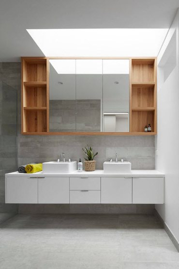 Мебель для ванных комнат в Бишкек