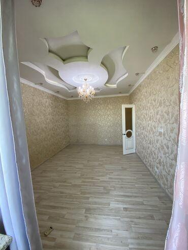 Продается квартира: 106 серия, Южные микрорайоны, 3 комнаты, 74 кв. м