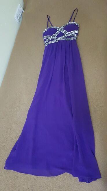 3988 oglasa: Prelepa svecana haljina, Quiz