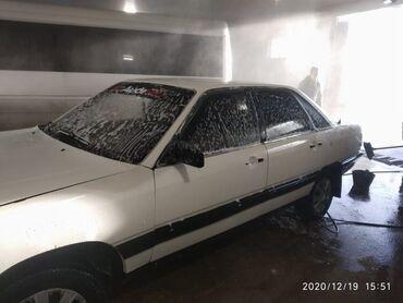 Работа торговый агент - Кыргызстан: Водитель такси. (C)