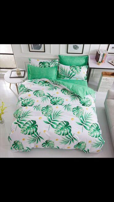 Шикарное постельное бельеКачество : отличноеРазмер: Двухспальное белье